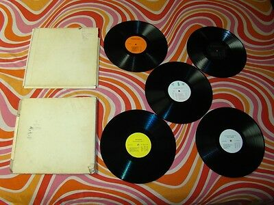 HOLY GRAIL PARTRIDGE FAMILY SCREEN GEMS RECORDS • SHIRLEY JONES • DAVID CASSIDY