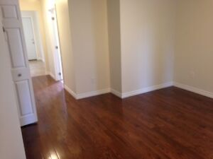 Avail Dec 1st: Renovated Upper 2bdrm with Finished Attic