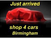 2005 VW Volkswagen Polo 1.2 E 1198cc 5 Doors, Blue, 83k Mileage, Mot Jan 2019
