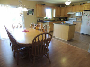 Looking for a Roomate - Moncton North - 3 bed Duplex - All inlc.