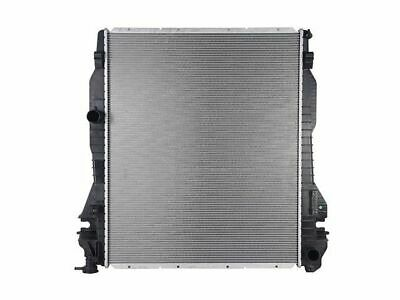 For 2011-2012 Ram 5500 Radiator 65413MY 6.7L 6 Cyl Radiator