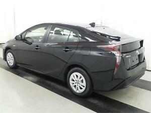 2016 Toyota Prius Two ONLY 8,764 MILES!
