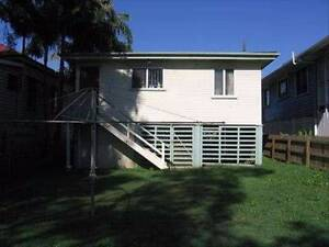 REMOVAL HOME - YORK Pinkenba Brisbane North East Preview