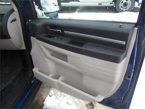 2010 Dodge Grand Caravan C/V Edmonton Edmonton Area image 12