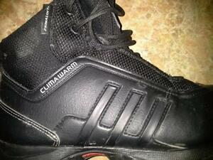 Great deal Adidas winter boots
