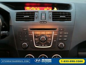2012 Mazda Mazda5 GS West Island Greater Montréal image 10