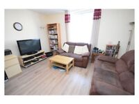 Two Bedroom Flat for Rent in Maryhill, £570pcm (Part Furnished)