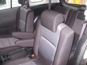 Mazda 5 Van- LOW KMS-6 seater!!! certified & e-tested. Belleville Belleville Area image 4