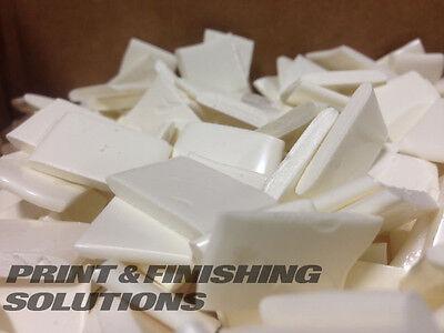 Adhesive Eva Plus 50 Pounds For Exactbind Horizon Duplo Perfect Binders.
