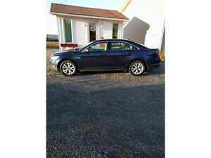 2011 Ford Taurus SEL SPECIAL $5995!!!
