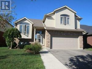 Open House Sun Oct 2nd - Priced to sell!