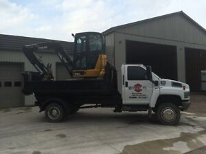 HydroVac Excavation Service Daylighting London Ontario image 9