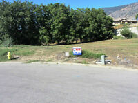 Largest Lot in Subdivision – Osoyoos