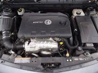 vauxhall insignia recon engine 2.0 diesel