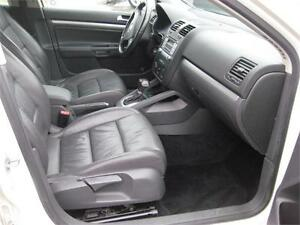 2007 Volkswagen Jetta Sedan 2.0T - AUTO Kitchener / Waterloo Kitchener Area image 9
