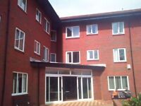 1 bedroom flat in Liverpool, Liverpool, L5