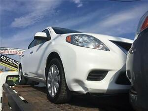 2012 Nissan Versa 1,6 SV-FULL-AUTOMATIQUE