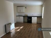 1 bedroom flat in May Court, Nottingham, NG5 (1 bed) (#1043353)