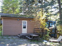 cabin for sale in Clear Lake, Riding Mtn. Park