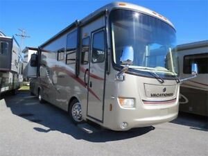 Buy Or Sell Rvs Amp Motorhomes In Ottawa Used Cars