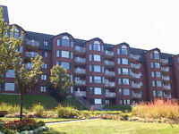 91 Nelson's Landing - 2 Bedroom available October 1st 2015