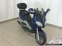 2006 Piaggio X9500 -