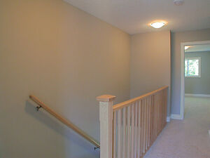 Your New Home for the New Year! Kitchener / Waterloo Kitchener Area image 4