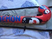 Slazenger 36 inch Hockey Stick