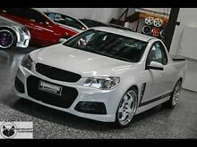 From $89 PER WEEK ON FINANCE* 2014 Holden Other Ute Mount Gravatt Brisbane South East Preview