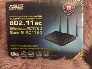 ASUS Routeur AC1750