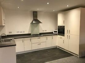 Well Presented Modern Two Bedroom Apartment In Wellingborough