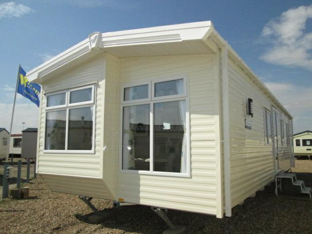 Lastest  Ads For Static Caravans In Caravans For Sale Great Yarmouth Norfolk