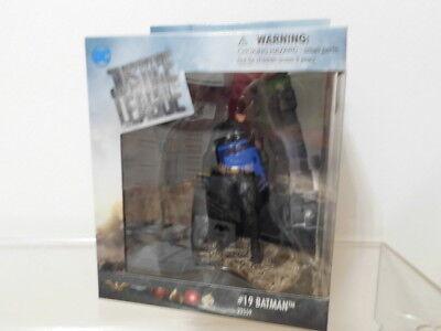 Superhelden DC Comics Schleich Figur 22559 Justice League: Batman