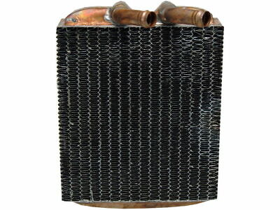 For 1980-1999 Ford F800 Heater Core 48339MJ 1981 1982 1983 1984 1985 1986 1987
