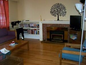 Rooms for rent on MUN's Doorstep - Perfect for Students