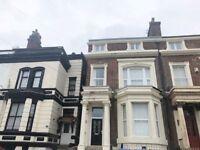 Apartment 8. 17 Beech Street