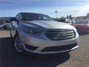 "2013 Ford Taurus SE  "" OCTOBER ROCK BOTTOM BLOW OUT SALE !!!"""