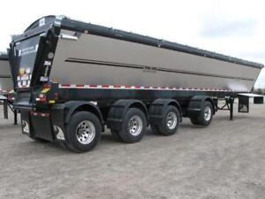 Trucking business for sale
