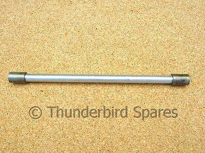 PUSHROD TRIUMPH T140TR7 1973 1987 71 3330 UK MADE