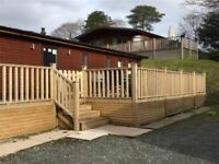 *****Fantastic Pre-Owned Lodge For Sale At Fallbarrow Park,Lake District,Cumbria*****
