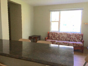 Student rent located between UWO campus and Downtown London Ontario image 4