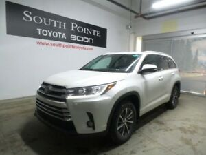 limited park serving used dealership toyota willow highlander quarry dealer and new calgary ab area