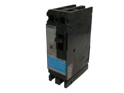 Siemens Ed22b080 N 80a 240v 2p New