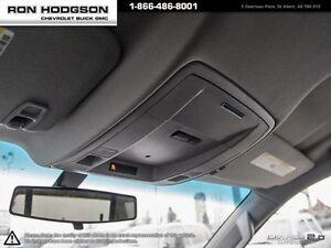 2014 Chevrolet Silverado 1500 Edmonton Edmonton Area image 20