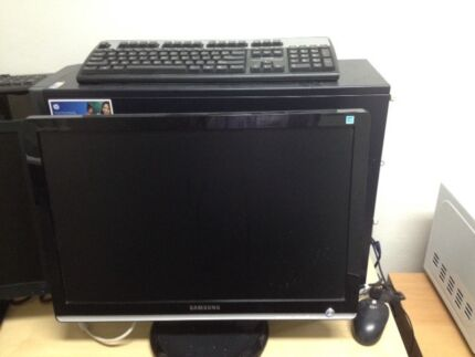 """""""Server"""" as new, but no longer needed! Brighton-le-sands Rockdale Area Preview"""