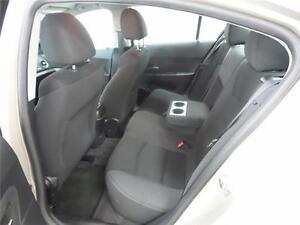 2014 Chevrolet Cruze LT - CRUISE**TINTED WINDOWS**BLUETOOTH Kingston Kingston Area image 16