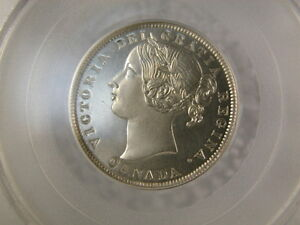 Newfoundland, Canadian and US silver and gold coins &  banknotes St. John's Newfoundland image 7