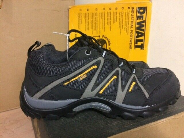 70cfccf827a WORKWEAR CLEARANCE-DEWALT-SITE-PORTWEST-SAFETY BOOTS-PPE-CLOTHING-LOW  PRICES ON YOUR WORKWEAR | in Sandwell, West Midlands | Gumtree