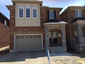 ..Brand New Spacious 4 Bedroom and 3.5 Bathroom Full Home