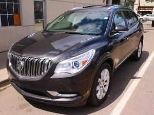 Edmonton Used Cars Under 5000 >> Buick Enclave | Find Great Deals on Used and New Cars & Trucks in Edmonton | Kijiji Classifieds